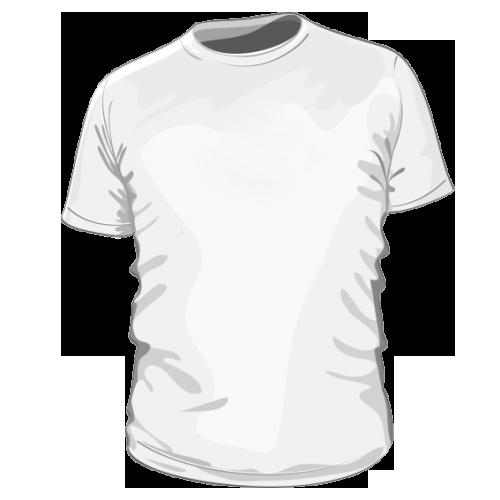 c70df5a04edb Vlastná potlač – pánske bavlnené tričko s potlačou – Teez.sk ...